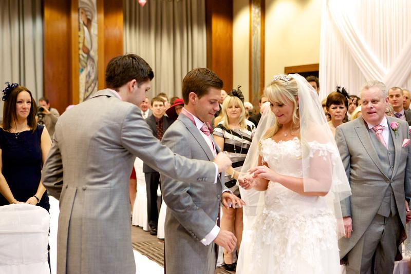 ceremony 123