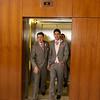 pre-ceremony 84