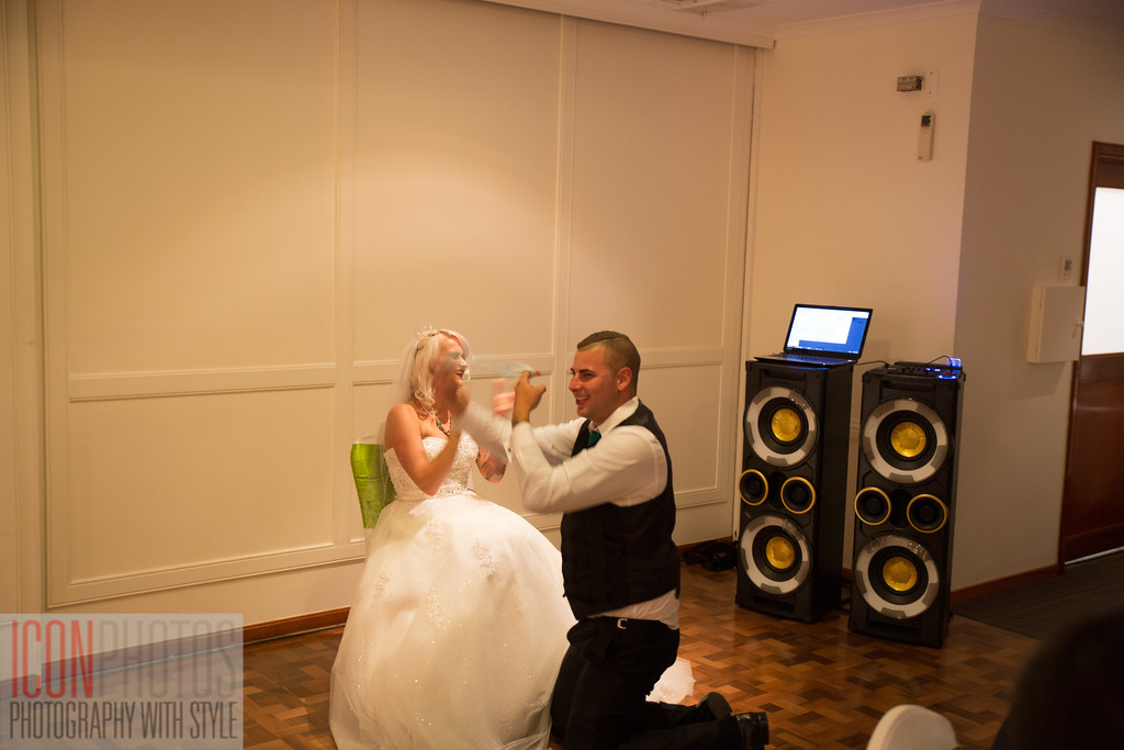 Sophie & Jake Schimke Wedding Album-135
