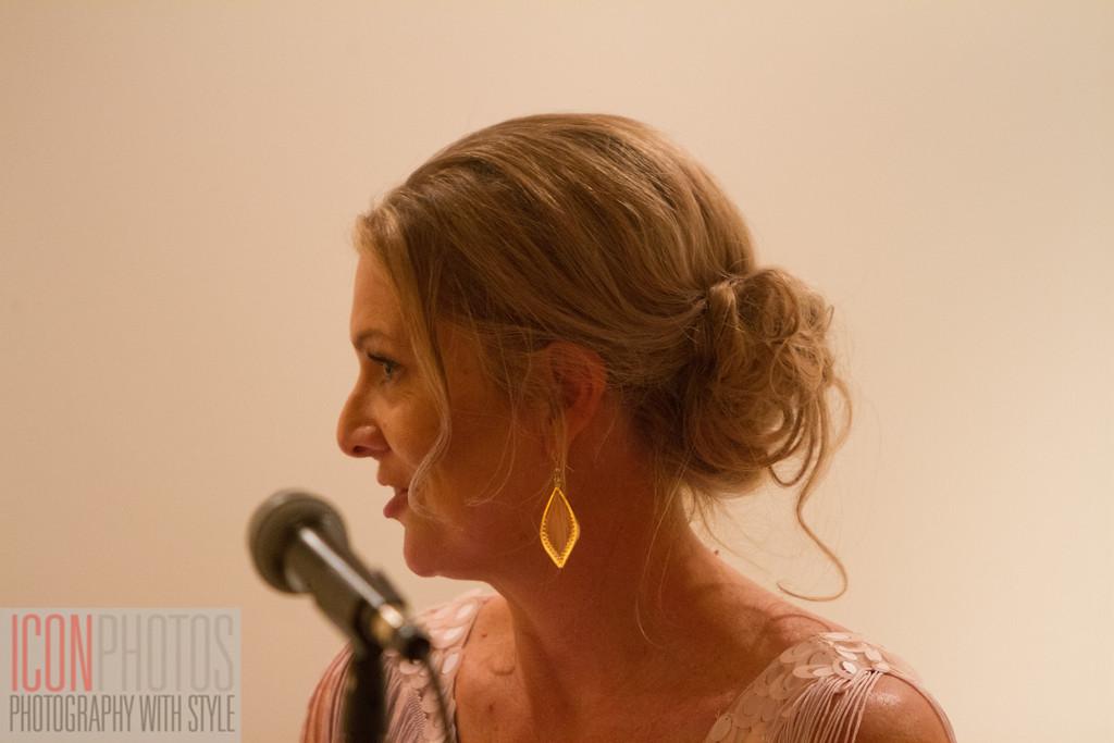 Sophie & Jake Schimke Wedding Album-127