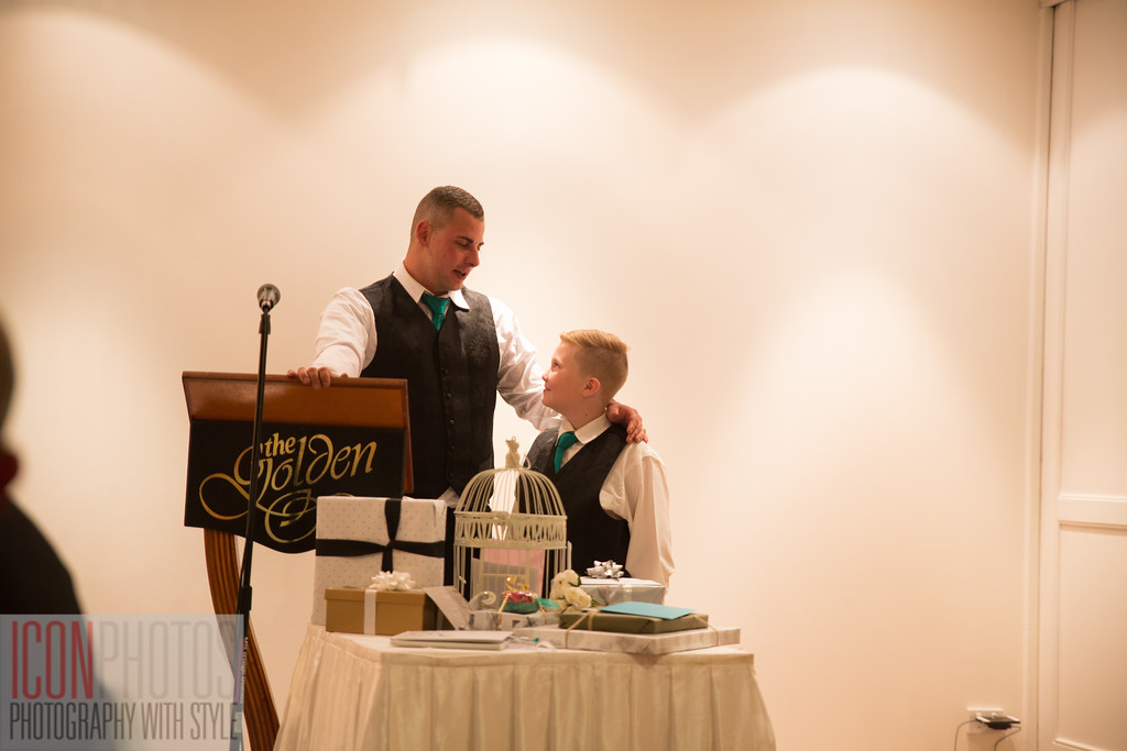 Sophie & Jake Schimke Wedding Album-130