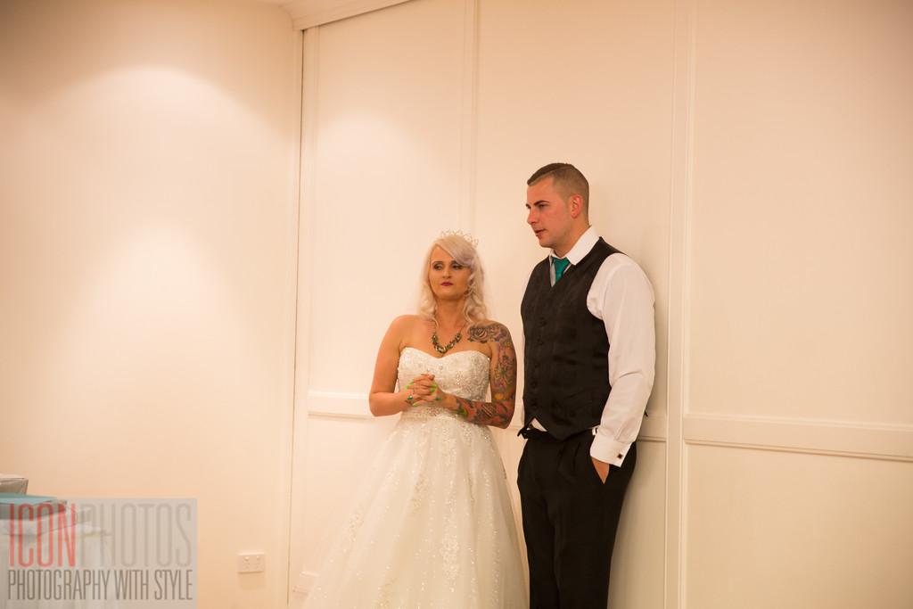 Sophie & Jake Schimke Wedding Album-113
