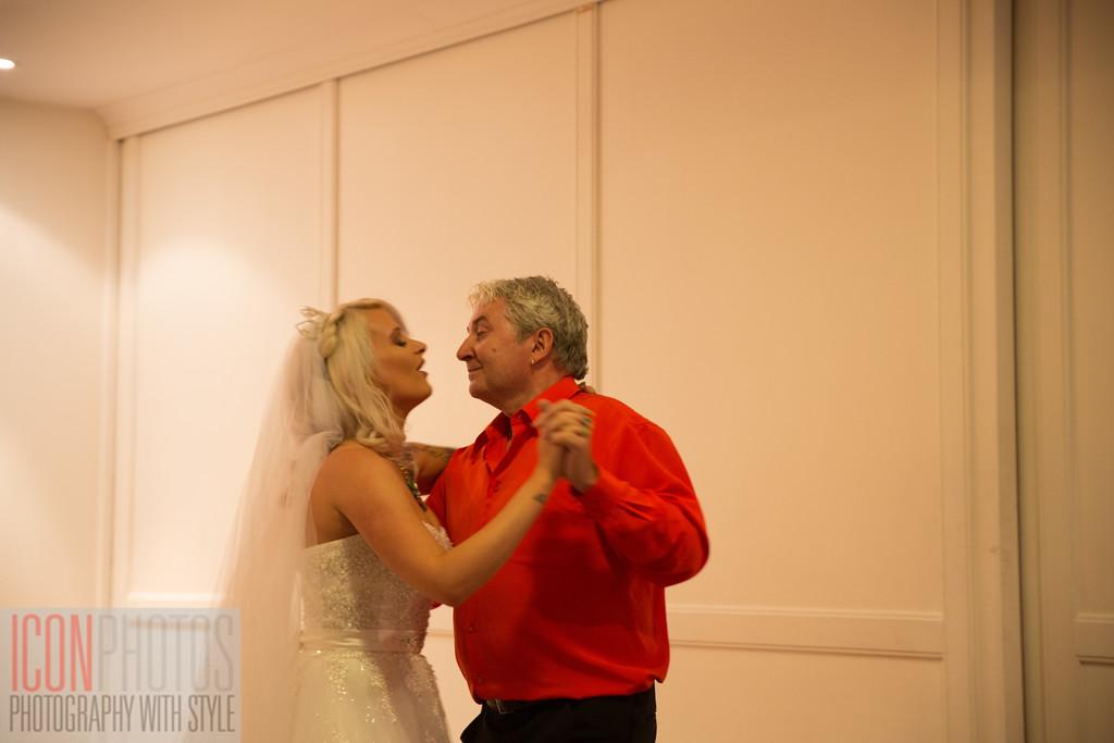 Sophie & Jake Schimke Wedding Album-121