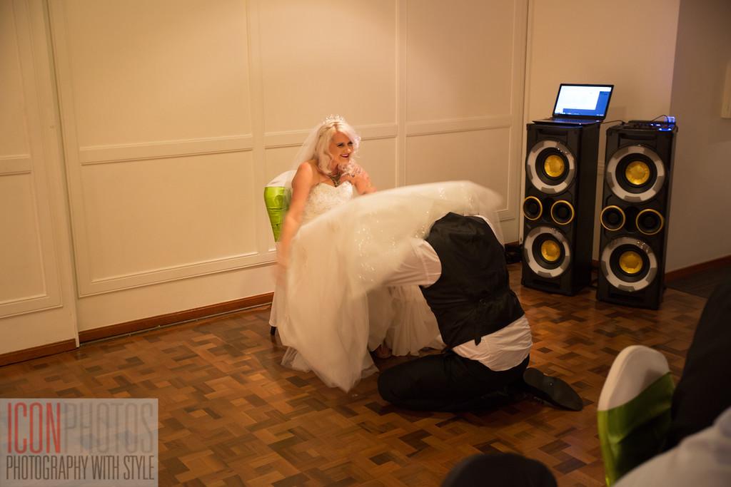 Sophie & Jake Schimke Wedding Album-134