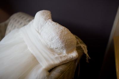 Sorey/Dillard Wedding