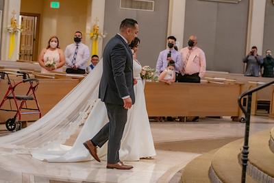 Soria Wedding-5