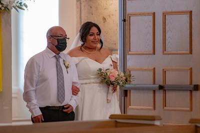 Soria Wedding-2