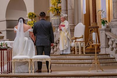Soria Wedding-7