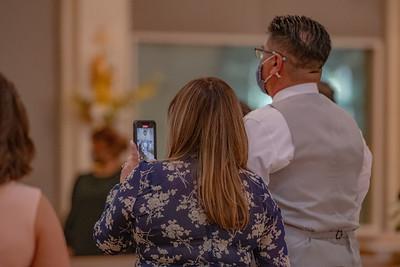 Soria Wedding-1
