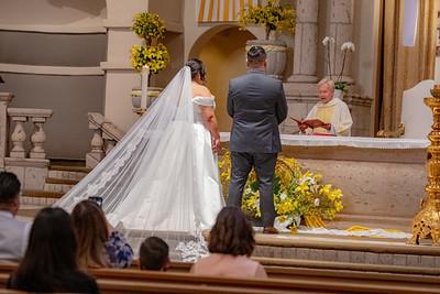 Soria Wedding-21