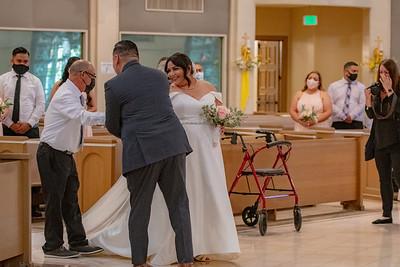 Soria Wedding-4