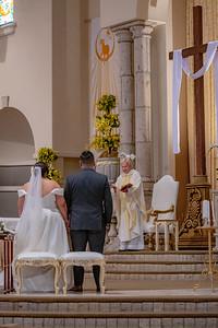 Soria Wedding-8