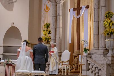 Soria Wedding-9