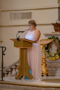 Soria Wedding-16