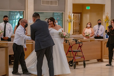 Soria Wedding-3