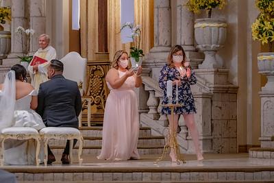 Soria Wedding-11