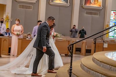 Soria Wedding-6