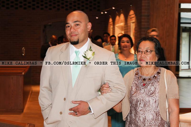 "Order photos -  <a href=""http://www.mikecalimbas.com"">http://www.mikecalimbas.com</a>  "