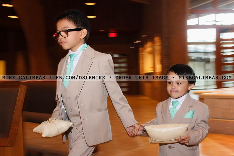 "Order photos -  <a href=""http://www.mikecalimbas.com"">http://www.mikecalimbas.com</a> |"