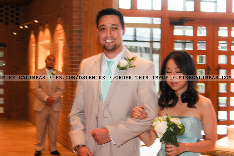 "Order photos -  <a href=""http://www.mikecalimbas.com"">http://www.mikecalimbas.com</a> 