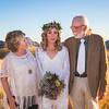 Beahan Wedding Social Media-362