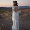 Beahan Wedding Social Media-459