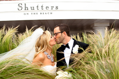 Shutters Hotel Santa Monica, Casa Del Mar Santa Monica, Wedding Pictures by Los Angeles Wedding Photographer & Orange County Wedding Photographer, Robert Evans, Robert Evans Studios, RobertEvans.com,Southern California Wedding Locations