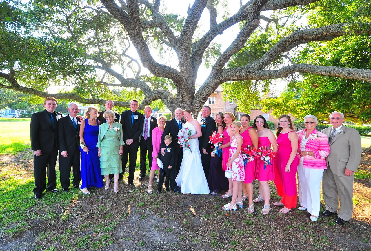 photographers wedding Southport, North Carolina