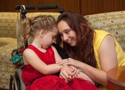 Beacon Foundation Children's Hospital Gala