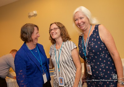 St Joe HS 40th Reunion Candid download gallery