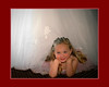 Little Dreamer A