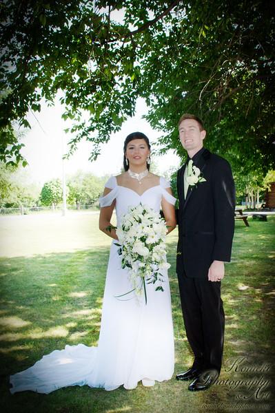 SB Wedding
