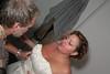 Shannon Brandon 8-14-2010 034