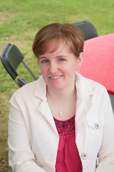 Shannon Brandon 8-14-2010 093