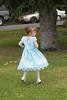 Shannon Brandon 8-14-2010 437