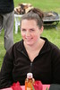Shannon Brandon 8-14-2010 088