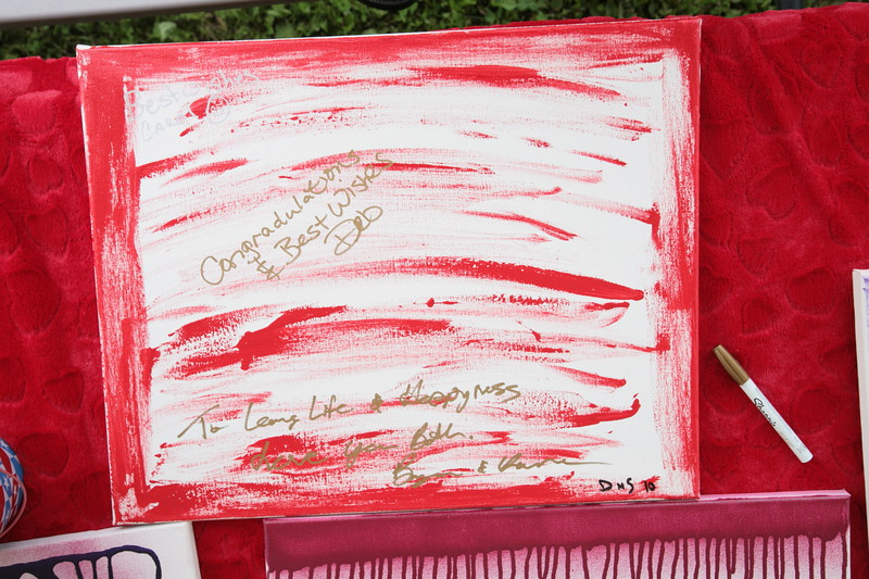 Shannon Brandon 8-14-2010 230