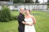 Shannon Brandon 8-14-2010 222