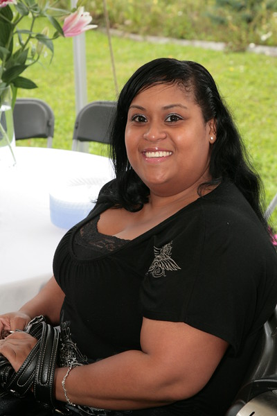 Shannon Brandon 8-14-2010 132