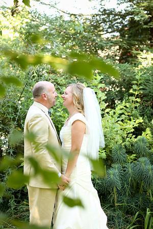Spoelstra wedding