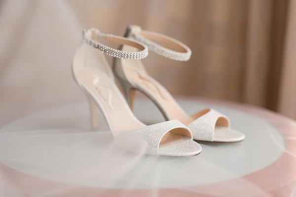 Spruyt-Wedding-011
