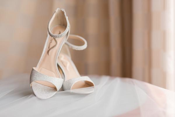 Spruyt-Wedding-008