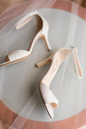 Spruyt-Wedding-010