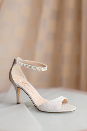 Spruyt-Wedding-012