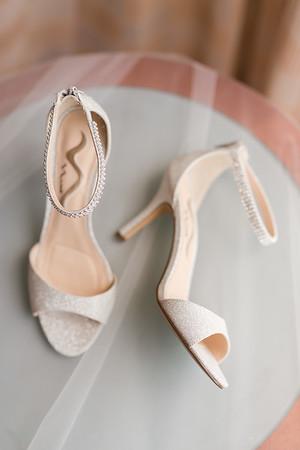 Spruyt-Wedding-009