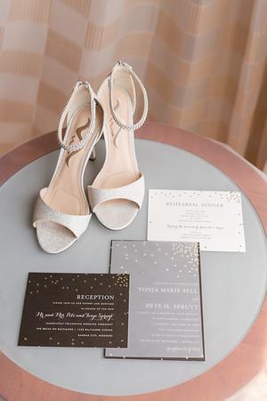 Spruyt-Wedding-013