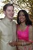 April 7, 2016<br /> <br /> Sruthi Veerisetty and Wilson Hannah