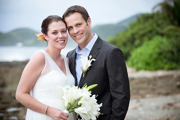 Lauren & Kyle - November 2, 2013