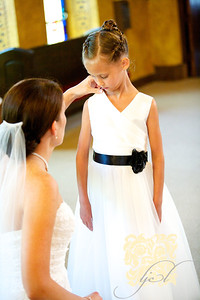 20130705_StaceyBrian_Wedding_0344