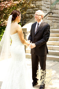 20130705_StaceyBrian_Wedding_0330